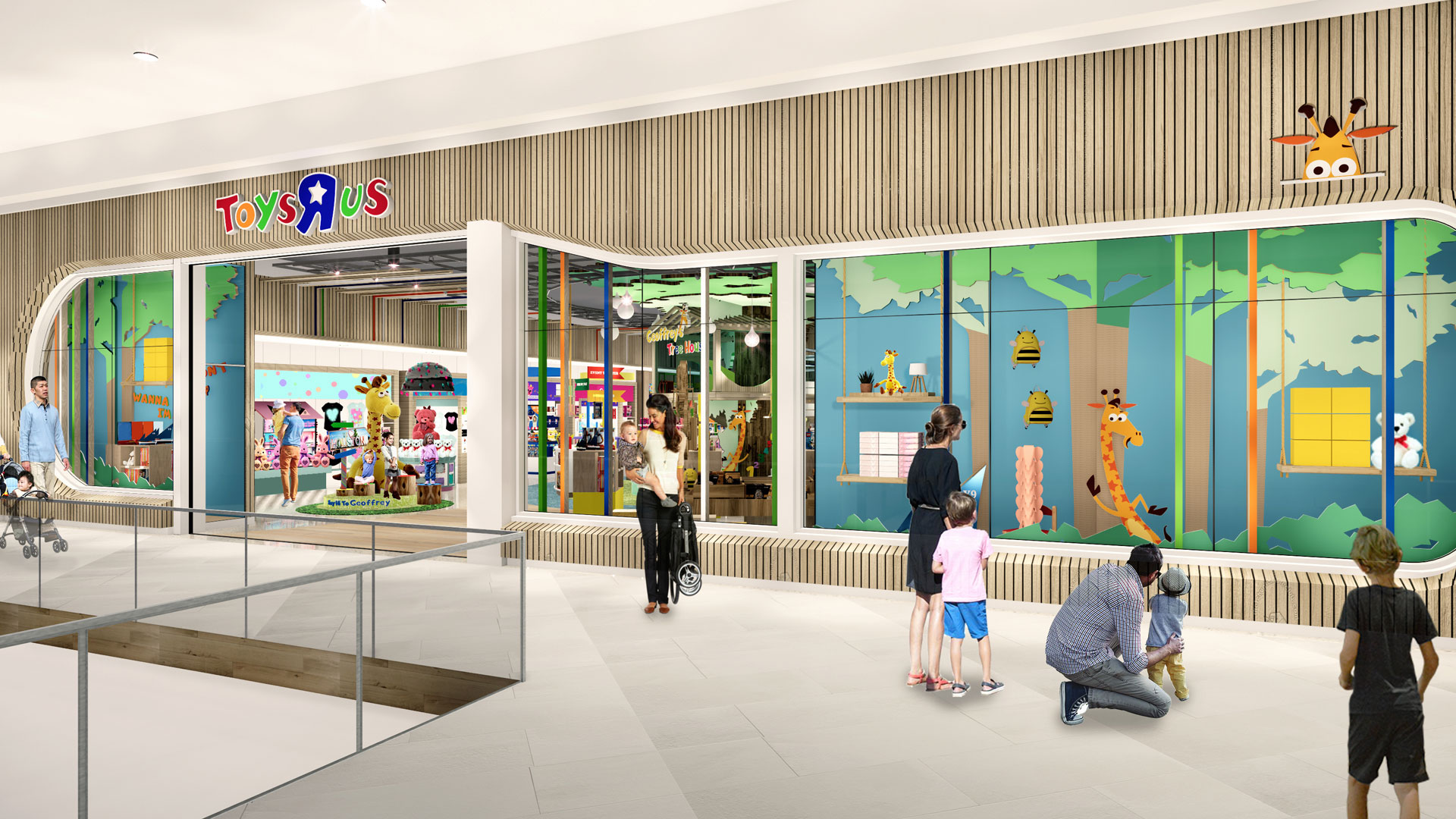 new-toys-r-us-store-front