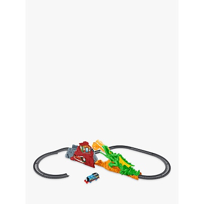 Picture of Thomas & Friends TrackMaster Dragon Set