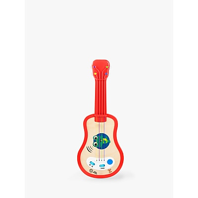 Picture of Baby Einstein Magic Touch Ukulele