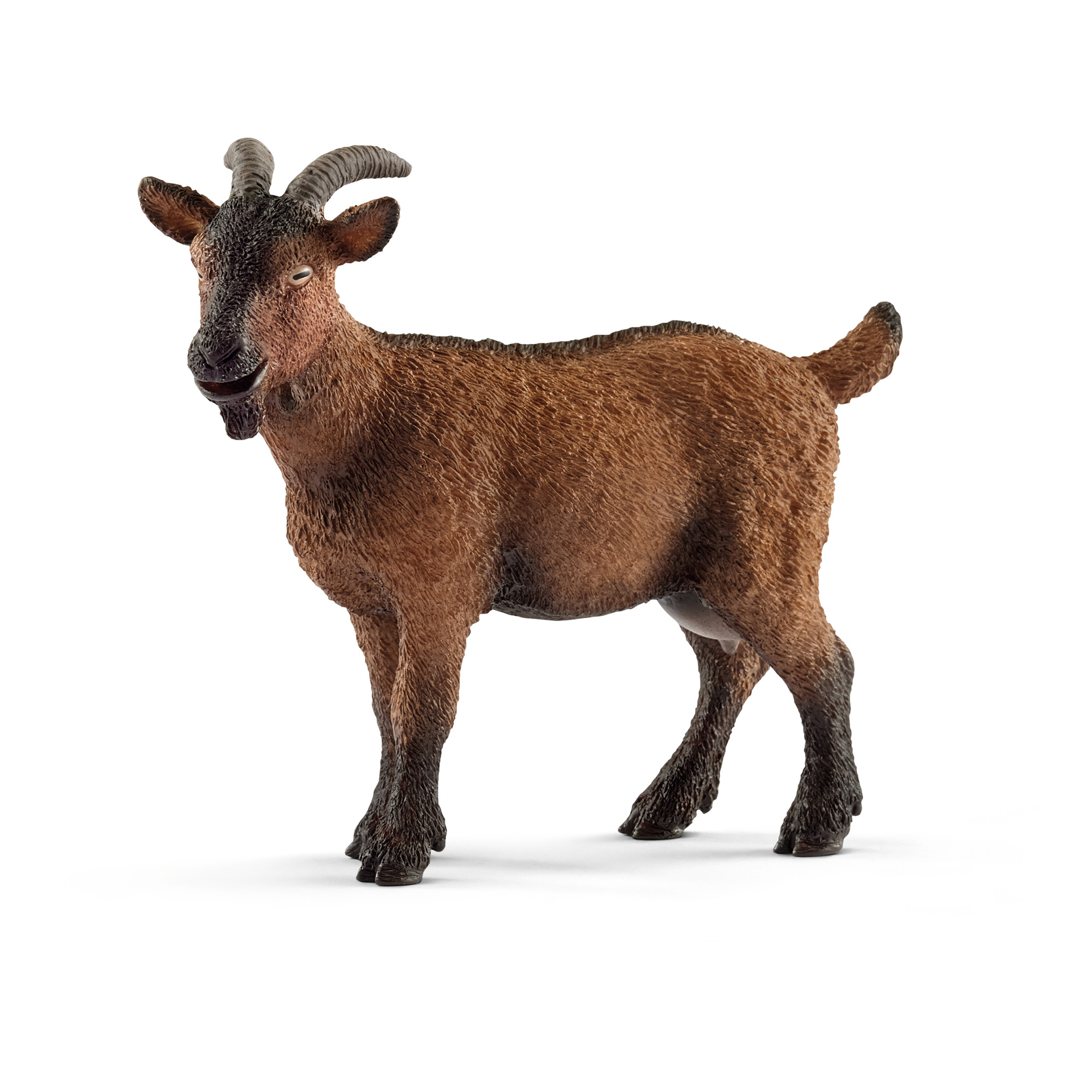 Picture of Schleich Goat