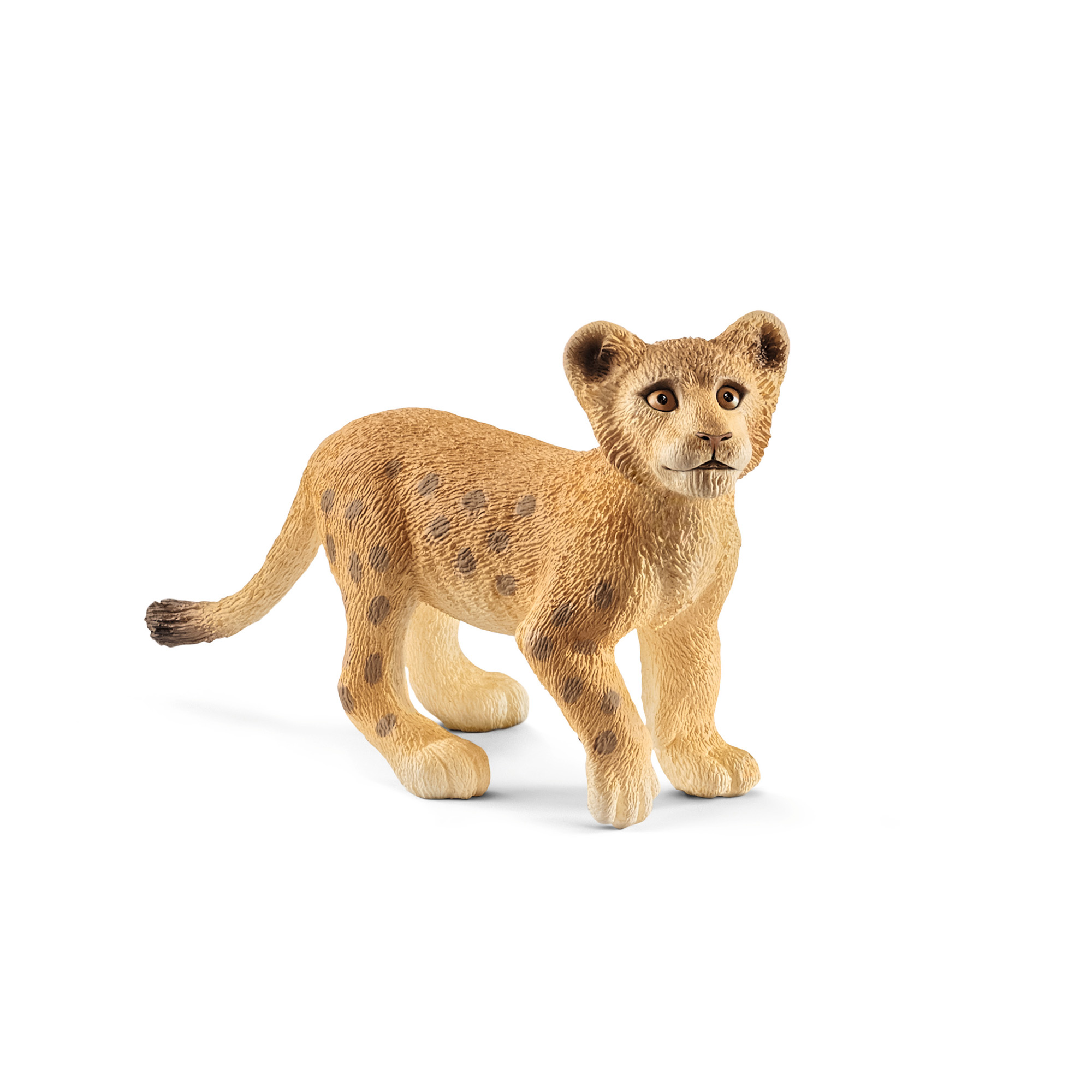 Picture of Schleich Lion Cub