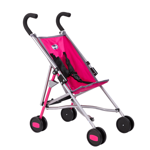 Picture of Chicco Echo Stroller