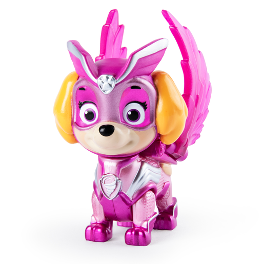 Picture of Paw Patrol Mighty Pups Super Paws - Skye