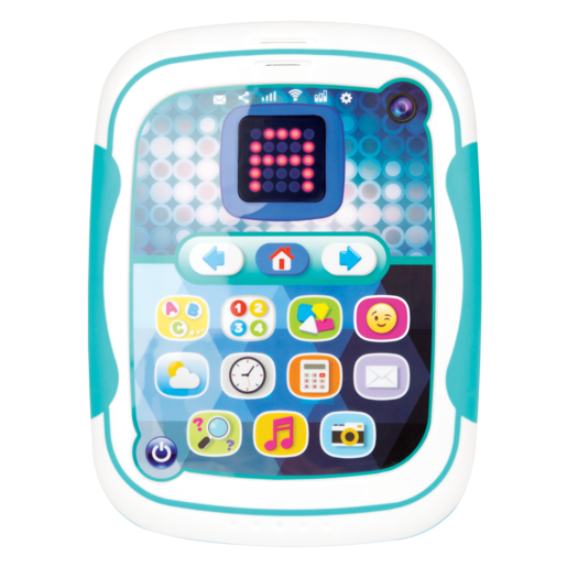 Picture of WinFun Light Up Smart Pad