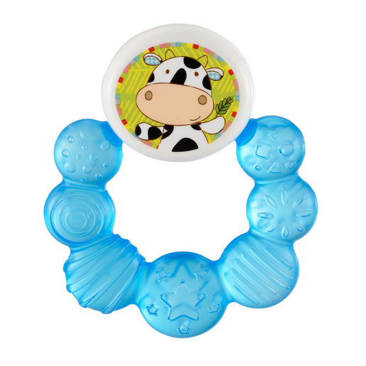 Picture of Blossom Farm Water Teether