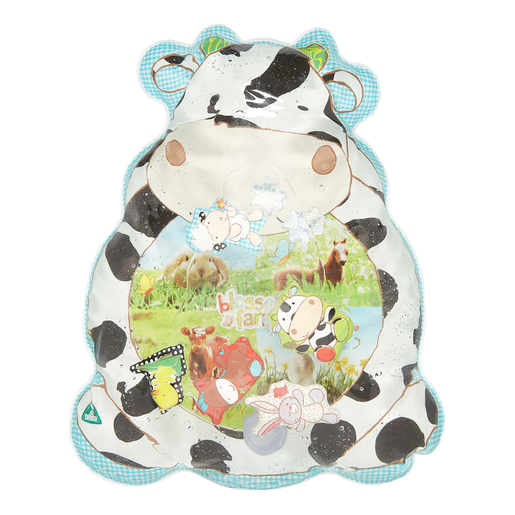 Picture of Blossom Farm Pat Mat
