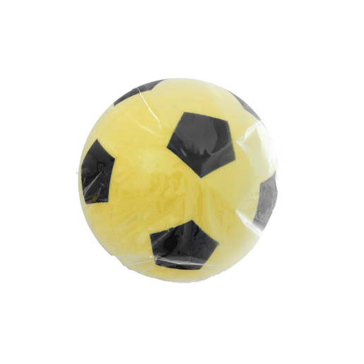Picture of Early Learning Centre Foam Ball (Styles Vary)