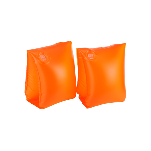 Picture of Early Learning Centre Orange Armbands