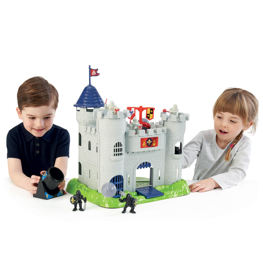 Picture of Early Learning Centre Castle Playset