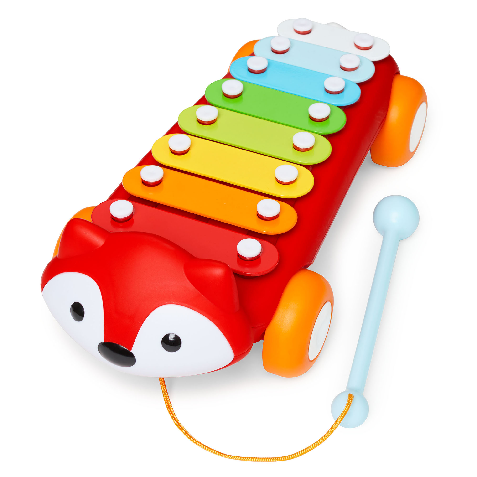 Picture of Skip Hop Explore & More Fox Xylophone