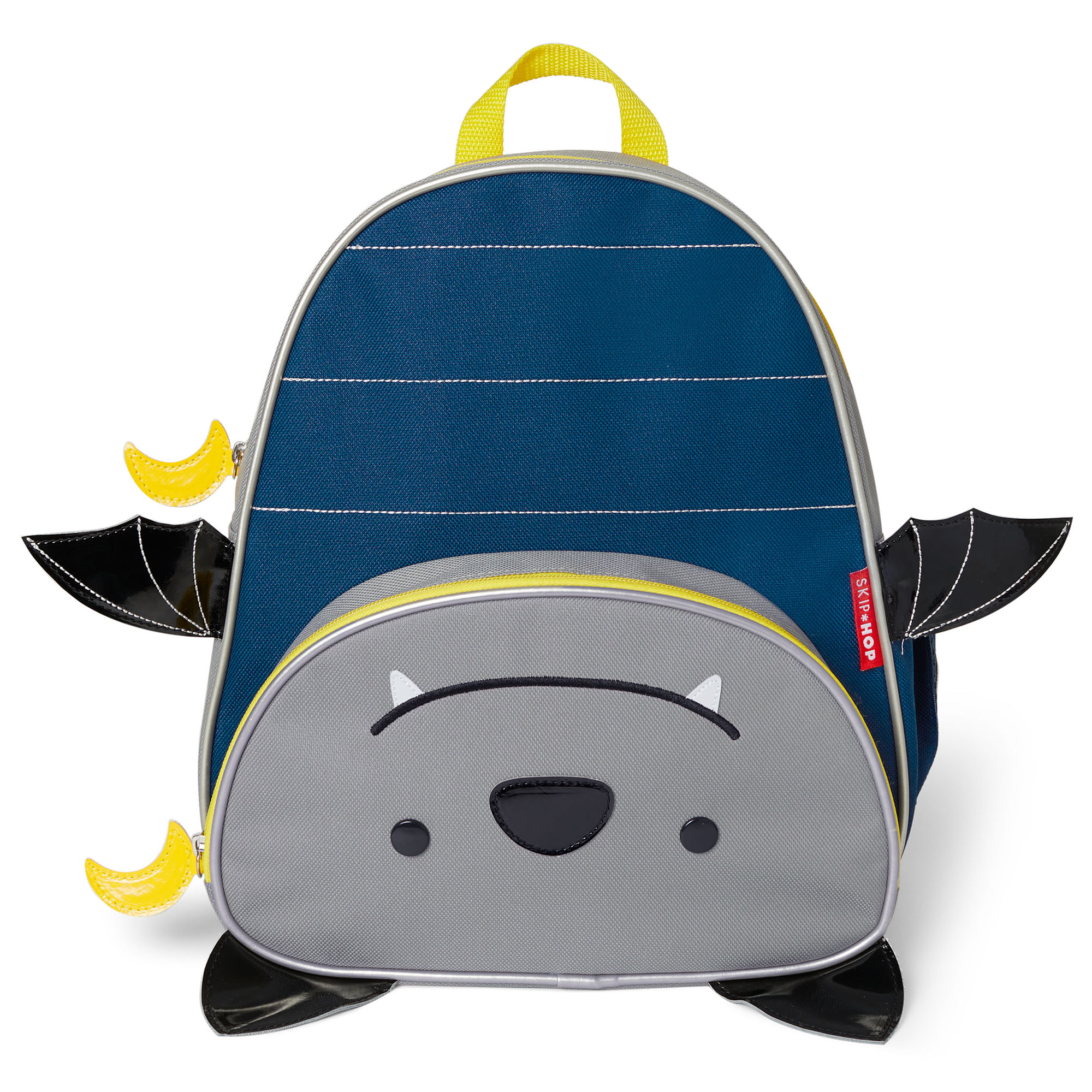 Picture of Skip Hop Zoo Backpack - Bat