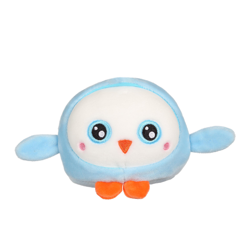 Picture of Squishimals 20cm Plush Toy - Frosty Penguin