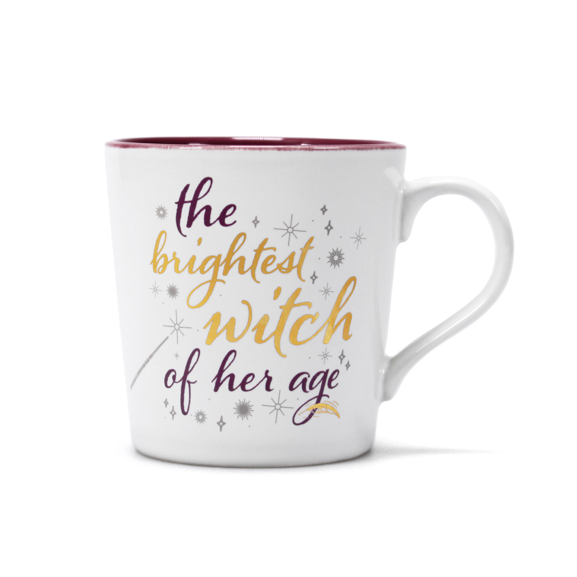 Picture of Harry Potter Hermione Boxed Mug