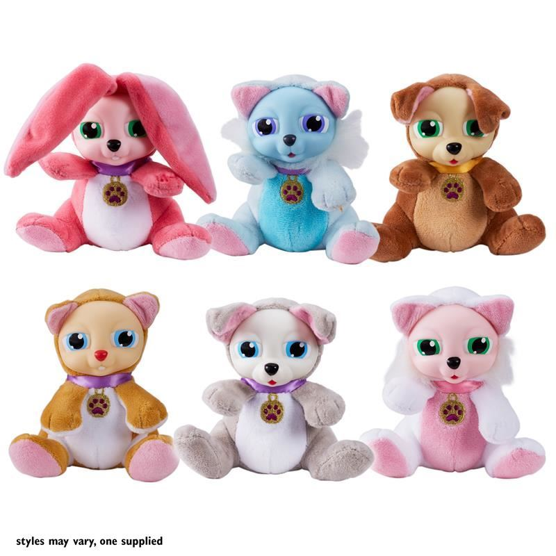 Picture of Glow Friends Assortment