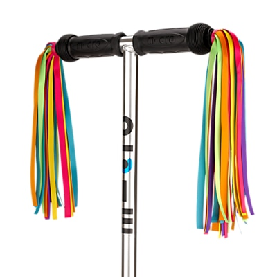 Picture of Micro Scooter Ribbons