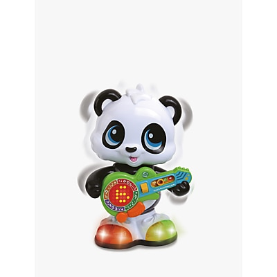 Picture of LeapFrog Learn & Groove Dancing Panda