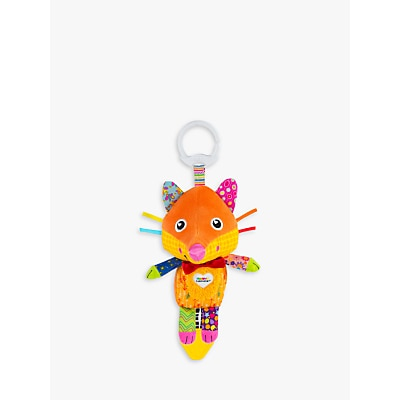 Picture of Lamaze Flannery the Fox Activity Toy