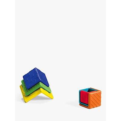 Picture of Edushape Stackers and Nesters Set