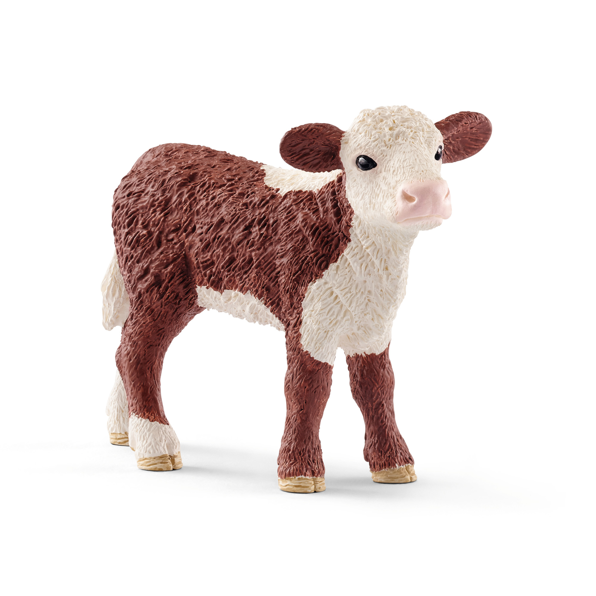 Picture of Schleich Hereford Calf