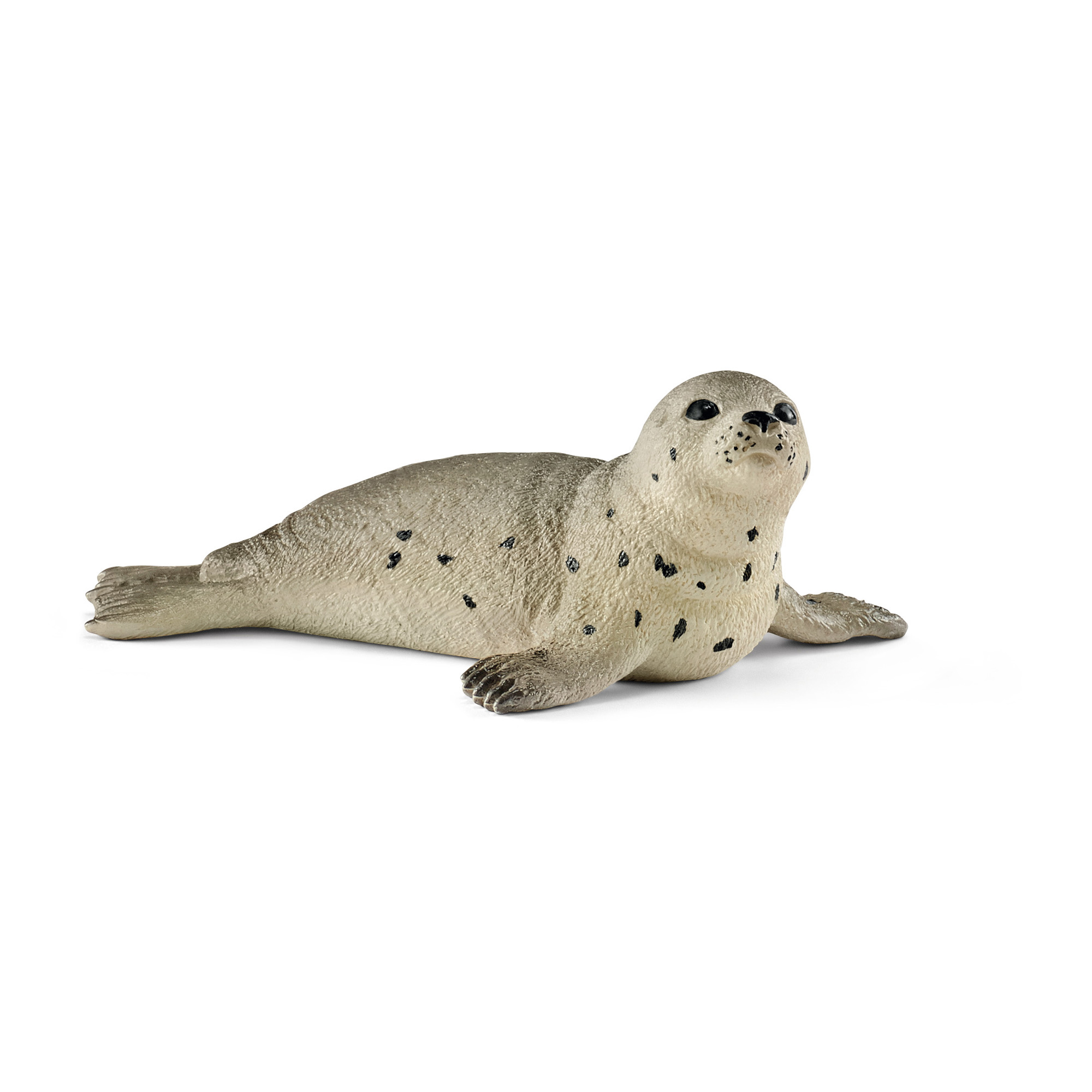 Picture of Schleich Seal Cub
