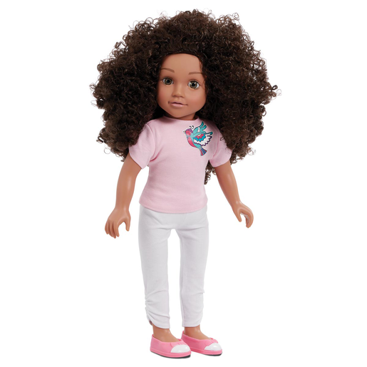 Picture of B Friends 46cm Doll - Mia