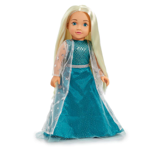 Picture of B Friends Deluxe 46cm Doll - Kate