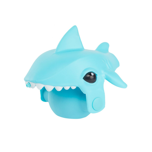 Picture of Early Learning Centre Squirting Shark - Blue