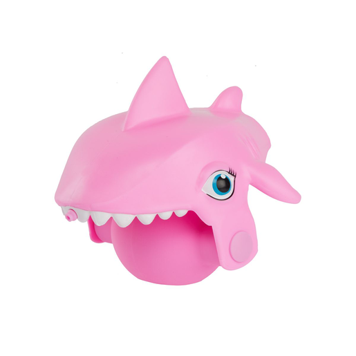 Picture of Early Learning Centre Squirting Shark - Pink