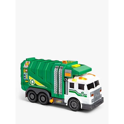 Picture of John Lewis & Partners Large Recycling Truck