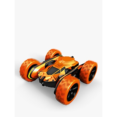 Picture of Carrera Turnator Atom Radio Controlled Car
