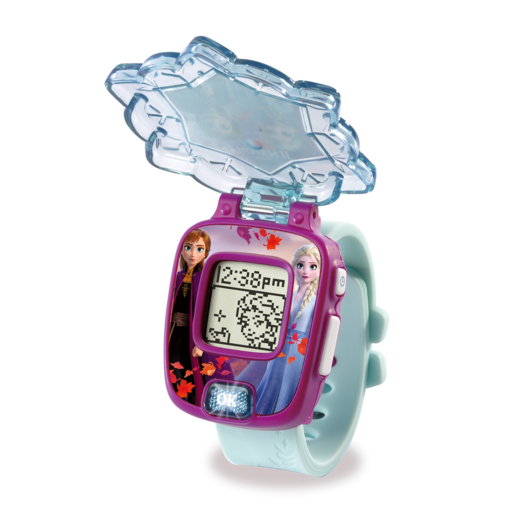 Picture of Vtech Disney Frozen 2 Magic Learning Watch