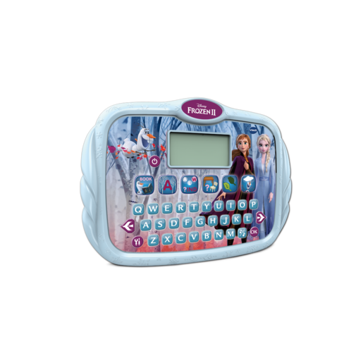 Picture of Vtech Disney Frozen 2 Magic Learning Tablet