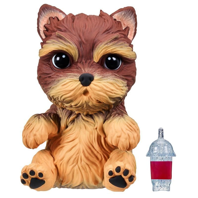 Picture of Little Live OMG Pets Series 2 - Yorkie
