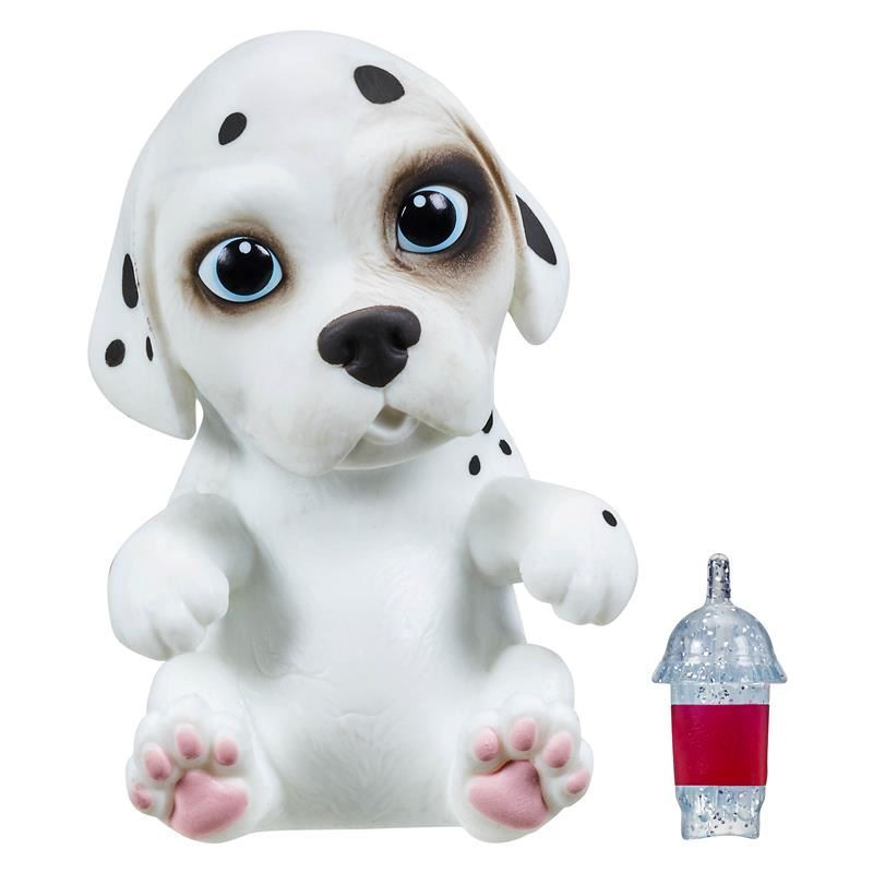 Picture of Little Live OMG Pets Series 2 - Dalmation
