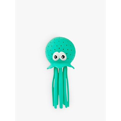 Picture of Sunnylife Octopus Bath Water Toy