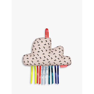 Picture of Mellipou Cloud Lullaby Plush Musical Toy, Someone Like You