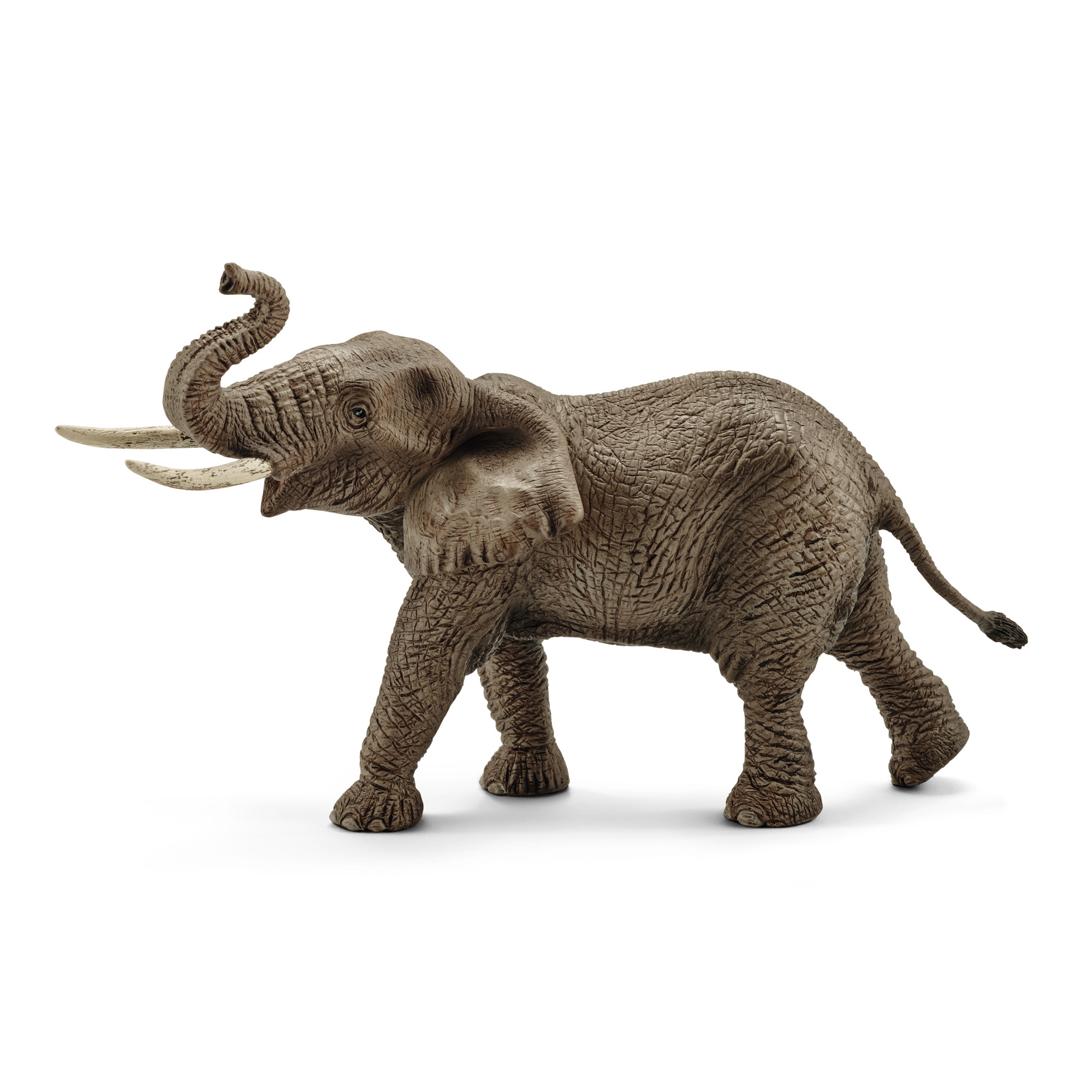Picture of Schleich African Elephant Male