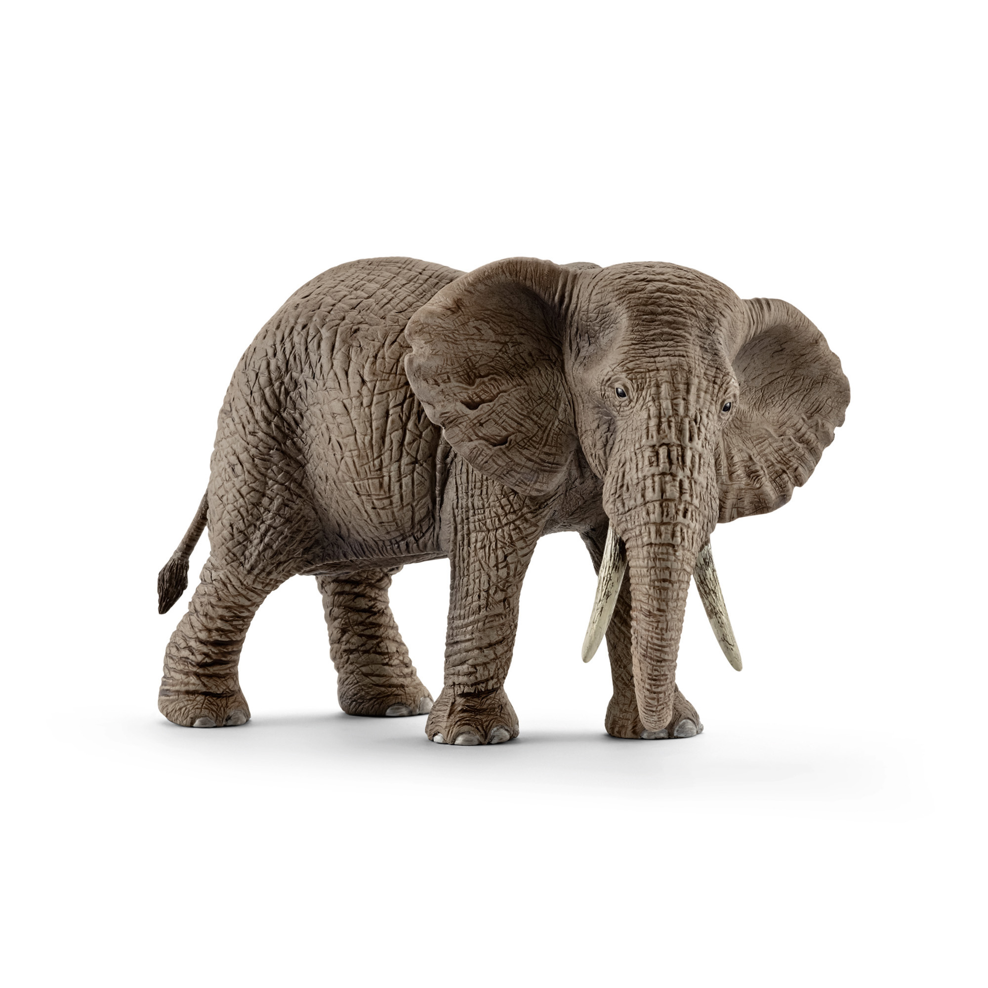 Picture of Schleich African Elephant Female