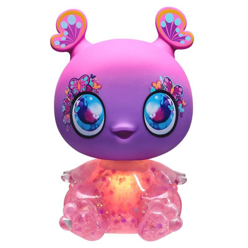 Picture of Goo Goo Galaxy Baby Single Pack S2 - Flitta Flash