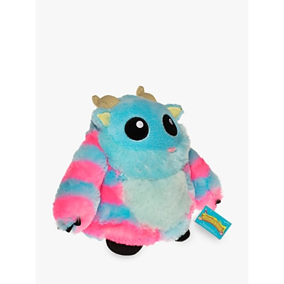 Picture of Funko POP! Wetmore Forest Monsters Tumbletee Large Plush Soft Toy
