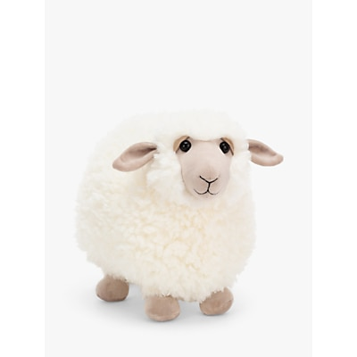 Picture of Jellycat Rolbie Sheep Cuddly Toy