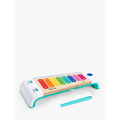 Picture of Baby Einstein Magic Touch Xylophone Activity Toy