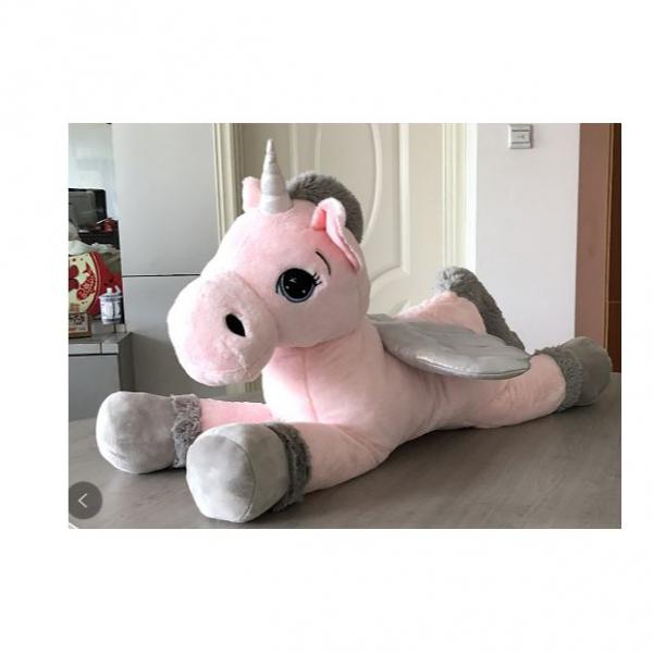 Picture of Hamleys Unice Unicorn