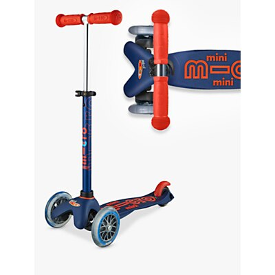 Picture of Mini Micro Deluxe Scooter, 2-5 years