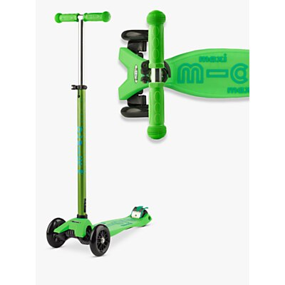 Picture of Maxi Micro Deluxe Scooter, 5-12 years