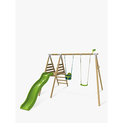 Picture of TP Toys Alamo Swing Set