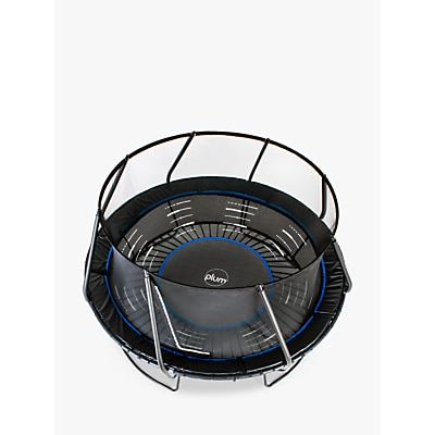 Picture of Plum Bowl Freebound 14ft Trampoline