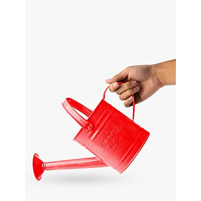 Picture of Bigjigs Toys Children's Garden Watering Can