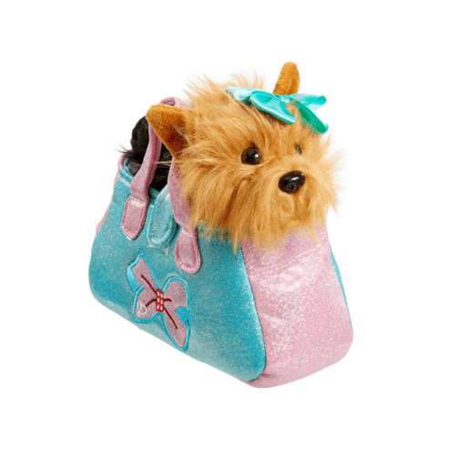 Picture of JoJo Siwa Carry Me Bow Bow - Pink