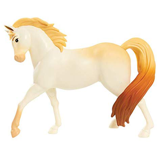 Picture of DreamWorks Spirit Riding Free - Liberty